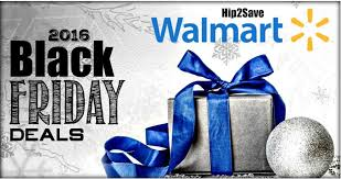36 sharpie target black friday walmart 2016 black friday deals u2013 hip2save