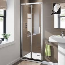 best 25 bifold shower door ideas on pinterest shower door