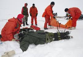 search u0026 rescue canadian armed forces article members of 103