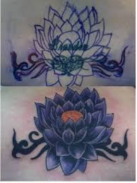 tattoo nightmares peacock cover up 19 best before after cover up tattoo designs name images on