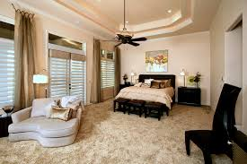 wow modern country bedroom ideas on decorating home ideas with