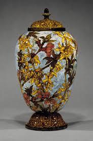 Design For Vase Painting Women China Decorators Essay Heilbrunn Timeline Of Art History