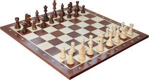 interesting chess sets the biggest chess store in europe caissa chess shop gm jurij