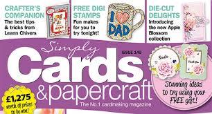 cards papercraft 149 downloads