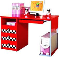 bureau enfant 5 ans tabouret bureau enfant bureau enfant amazon bureau enfant amazon