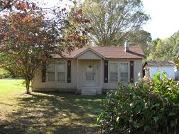 small country home for sale in tennessee near tn river u2013 united