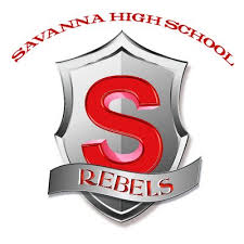savanna high school alumni savanna high school savannaschool