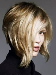 funky asymetrc bob hairsyles 26 cool asymmetrical bob hairstyles styles weekly