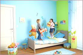tapis ourson chambre b tapis matelas bébé 692879 déco chambre bébé pas cher deco chambre