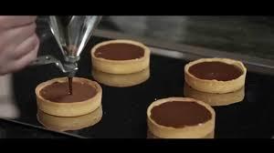 recette de cuisine professionnel recette la tarte au chocolat par vire professionnel