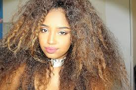 wash and go hairstyles curly hairstyles lovely curly hairstyles for big forehea
