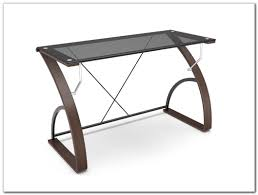 Gaming Desk Ideas by Awesome Desks U2013 Z Line Designs Inc Greenvirals Style