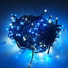 low voltage string lights low voltage string lights best deals online shopping gearbest com