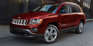 2011 jeep compass consumer reviews 2011 jeep compass consumer reviews j d power cars