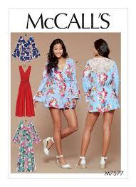 jumpsuit stitching pattern 108 best jumpsuits culottes patterns images on pinterest