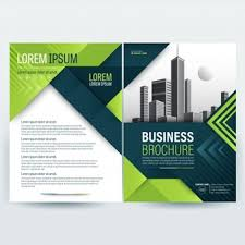 brochure template free brochure vectors photos and psd files free