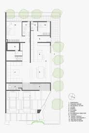 house plans one floor modern minimalist floor plans homes zone