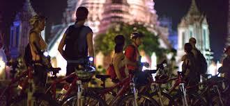 popular cycling cool buy cheap cycling cool lots from china bangkok night bike grasshopper adventures asia u0027s best bike tours
