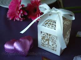 wedding favours wedding favours new luxury wedding favour boxes table