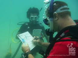 padi instructor course instructor development course idc idc