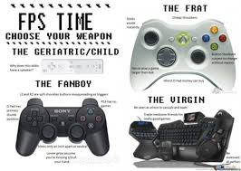 Xbox Memes - funny xbox memes