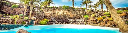 all inclusive holidays to lanzarote 2018 2019 holidays from
