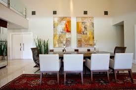 painting ideas for dining room dining room wall paint ideas pjamteen com