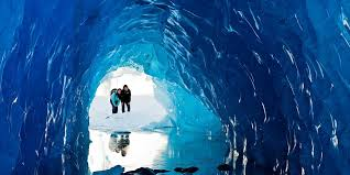 Alaska traveling sites images Travel alaska juneau jpg
