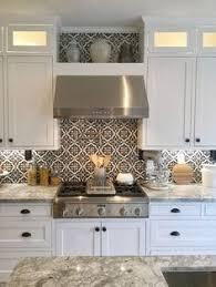 white backsplash tile for kitchen how to tile a kitchen backsplash diy tutorial sponsored by