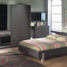chambre coucher adulte but stunning chambre a coucher but gallery design trends 2017