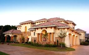 southwestern houses stucco houses houses with stucco and southwestern brown