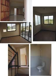 row house design interiors house design