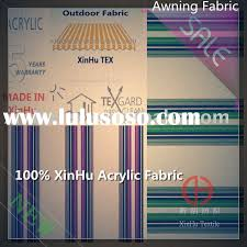 Outdoor Furniture Fabric Mesh by Outdoor Furniture Cover Patterns Cool Teenage Rooms 2015