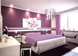 50 purple bedroom ideas for teenage girls ultimate home purple themed bedroom ideas 50 purple bedroom ideas for teenage