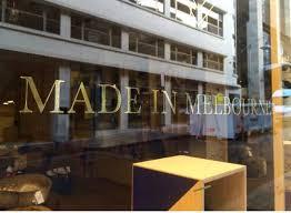 ugg australia sale melbourne ugg australia concept store shoe shops 186 lt collins st