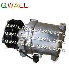 nissan frontier gas type compare prices on nissan frontier compressor online shopping buy