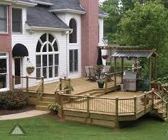 pergola design marvelous patio furniture stores in atlanta pool