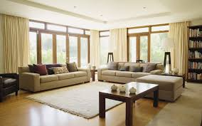 Interior Design Style Design Room Furniture Sofa Armchairs - Sofa interior design