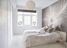schlafzimmer romantisch modern tapete schlafzimmer romantisch ruaway