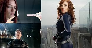 Black Widow Meme - 30 funniest black widow memes that will make you giggle