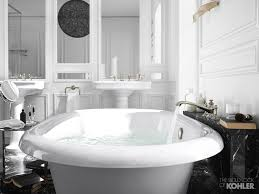 kohler bathroom designs 74 best kohler bathroom products images on bathroom