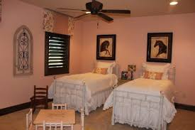 San Antonio Interior Design Bedroom Decorating And Designs By Finishing Touches Interior