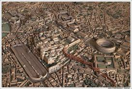 top 10 shocking facts about ancient rome exploredia