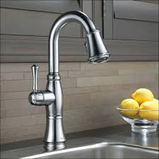 costco kitchen faucet kitchen faucets costco medium size of m bathroom remodel standard