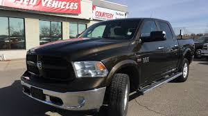 jeep rose gold 2013 ram 1500 outdoorsman black gold pearl courtesy chrysler