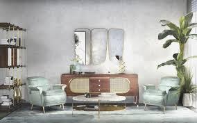 home interior mirrors imanlive com