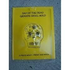 where to buy sugar skull molds sugar skull mold
