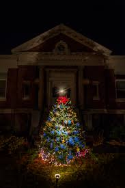 the grinch christmas lights christmas in goffstown 603 media s musings