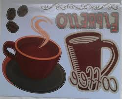 coffee themed kitchen decor canister u2014 peoples furniture coffee