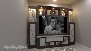 Living Room Glass Tv Cabinet Designs Furniture Living Room Creative And Cool Tv Wall Panel Design